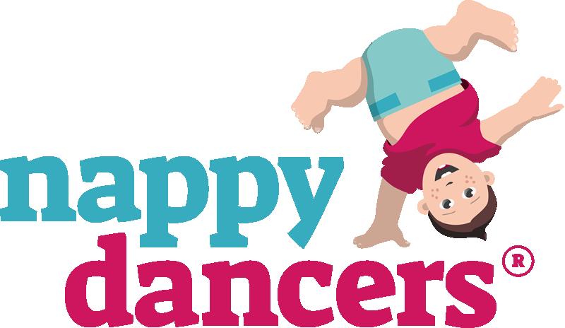 nappydancers